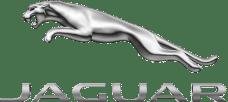 jaguar-logox1