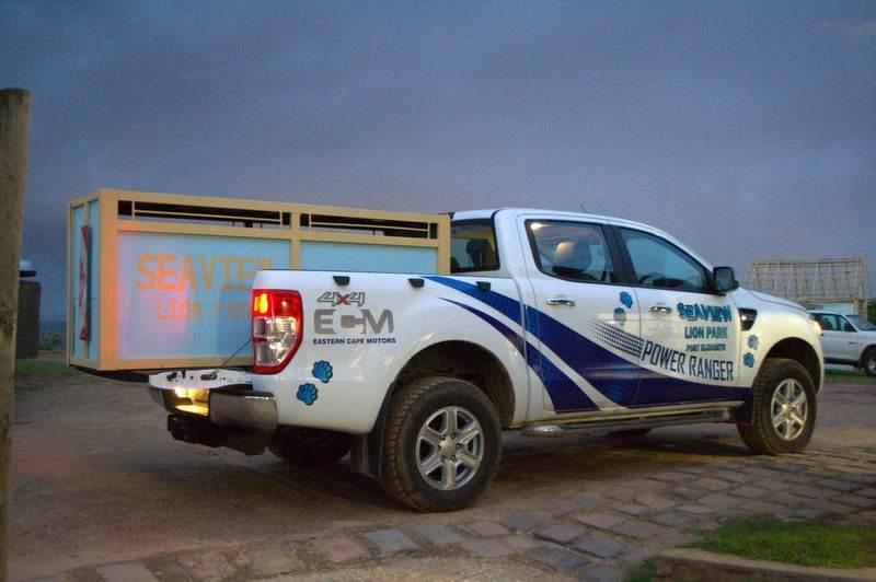 July 2012 Archives 3 3 Eastern Cape Motors