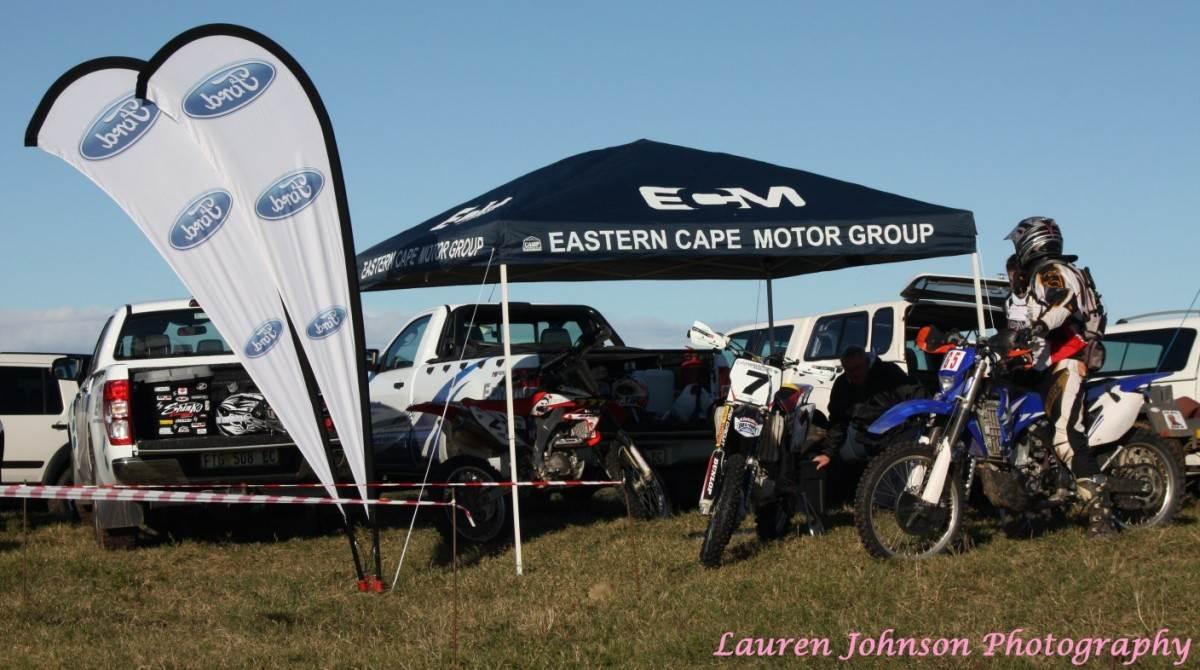 Eastern Cape Motors 6 6 Eastern Cape Motors