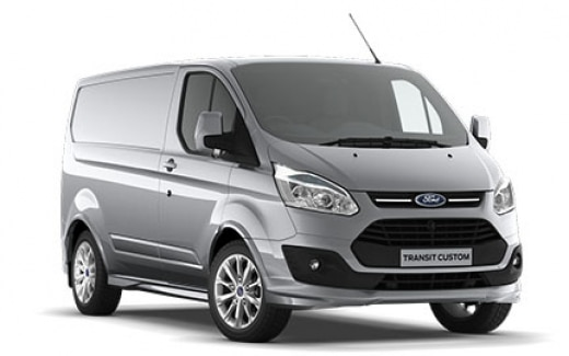 ford transit drives off with van of the year award for 2014 eastern cape motors. Black Bedroom Furniture Sets. Home Design Ideas