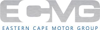 Eastern Cape Motors Retina Logo