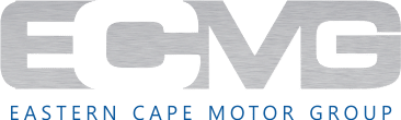 Eastern-Cape-Motors.png